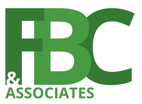FBC and Associates